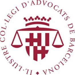 Col·legi d'advocats