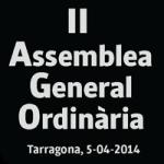 IIAssembleaGeneral