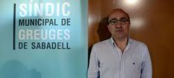 Josep Escartin