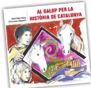 al_galop_per_la_historia_de_catalunya