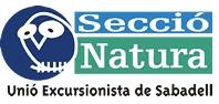 Ues-Seccio-Natura