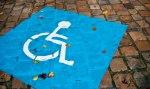 persones-dependens-targeta-aparcament