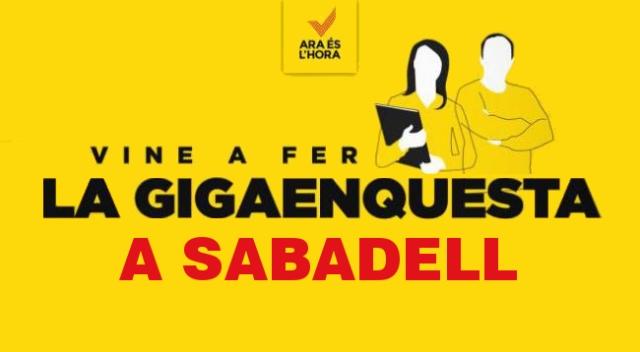 gigaenquesta_sabadell (1)