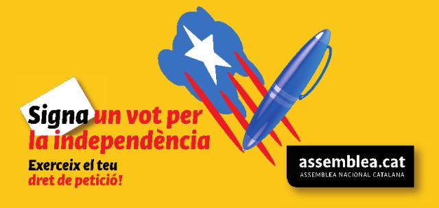 Signa-un-vot-per-la-independència-3.jpg