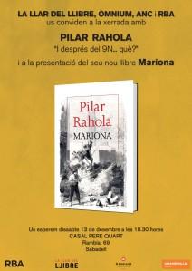 13_12_2014_mariona_cartell copia