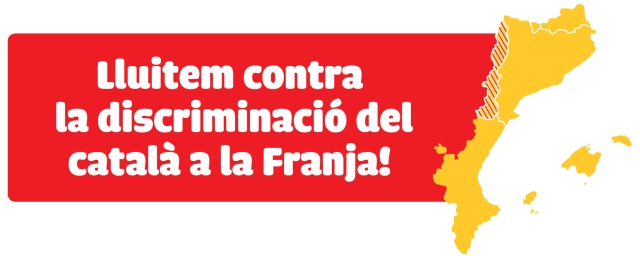 logo_discriminacio