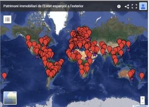 mapa inventari exterior