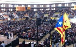 oberta la inscripció a l'AGO de Lleida