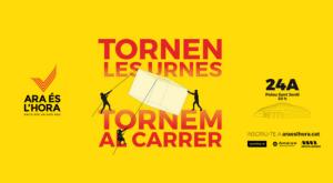 tornen_les_urnes_690