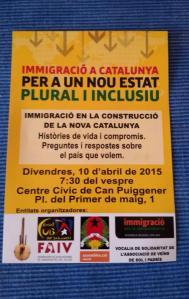 10_04_2015 Immigració_Can Puiggener