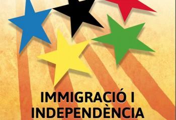 Xerrada-sobre-immigració-i-independència-30-07-14-350x240