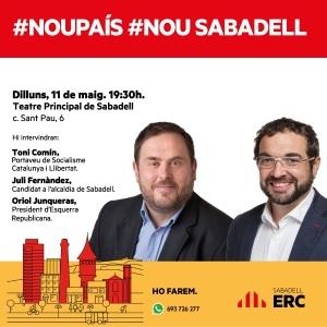 acte ERC 11.05.2015