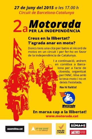 flyer_2015_1cara_v2_catala