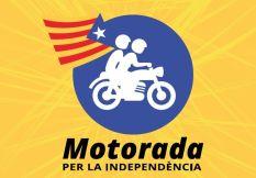 Motorada-independencia_ARAIMA20140908_0189_5