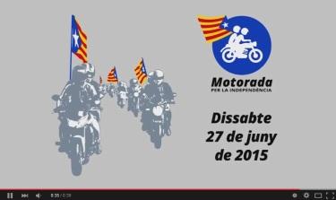 Motorada2015