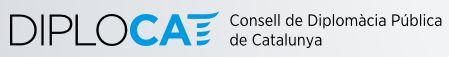 Logo Diplocat