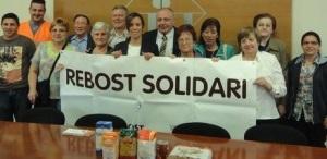 rebost solidari