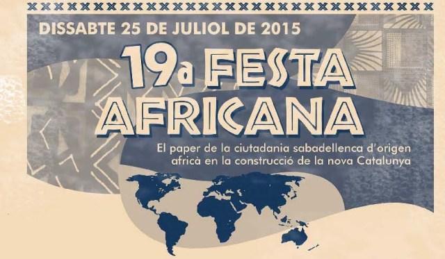 festaafricana15_web