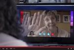 vídeo vot exterior