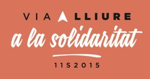 Via lliure a la Solidaritat