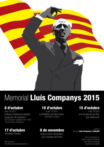 2015_Companys_g