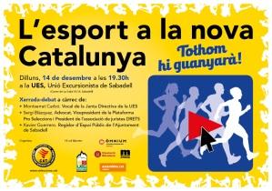 Esport 14122015