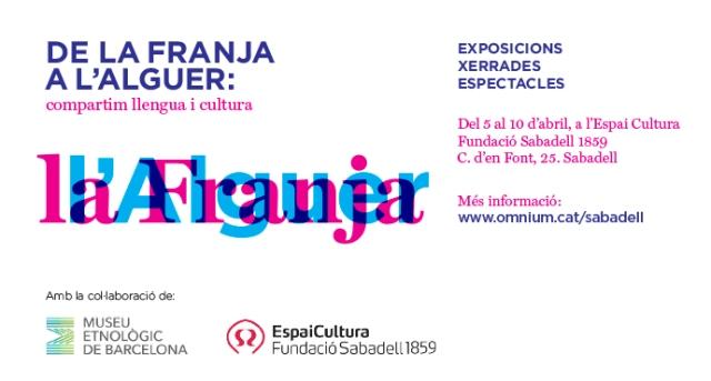 2016 La Franja_L_Alguer_Banner_Web