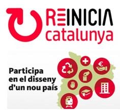 participa a Reinicia