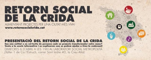 Retorn social CRIDA_horitz