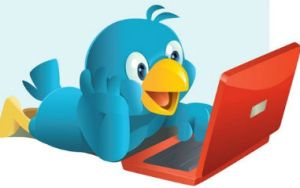 twitter_comunicacion_financiera