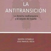 llibre Coratelo