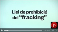 play vídeo, fracking