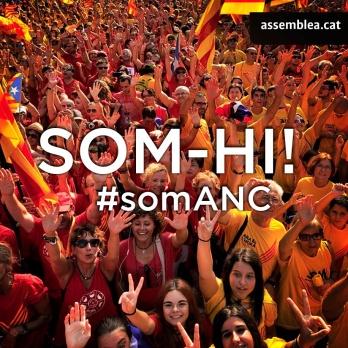 Somhi ANC
