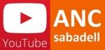 youtube-sbdxi
