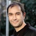 Carles Solà periodista