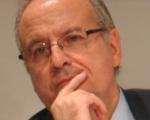 Jordi Domingo, advocat
