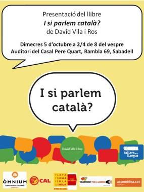 05_10_2016_parlem_catala