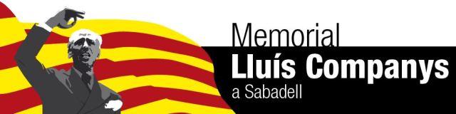 memorial-lc