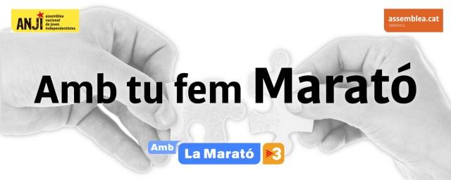 16-marato_pancarta_petit