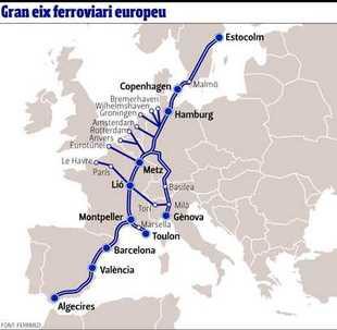 gran-eix-ferroviari-europeu