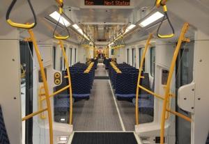 interior-dun-tren