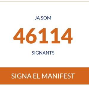 som-40-000-signants