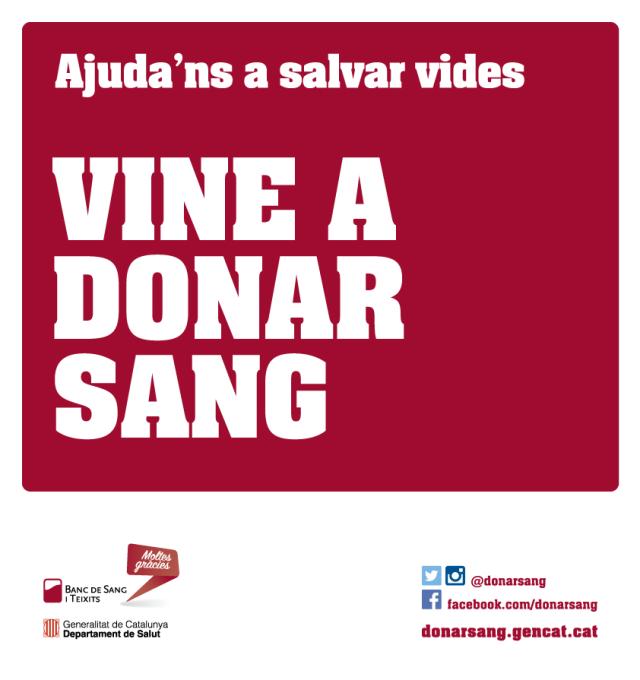 donasang