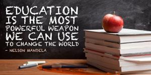educacio