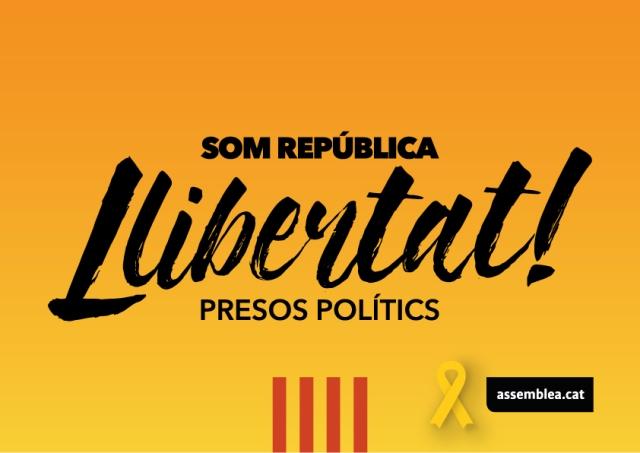 11_07_2017 Llibertat presos polítics COLOR A4_2